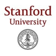 Stanford Certified PM